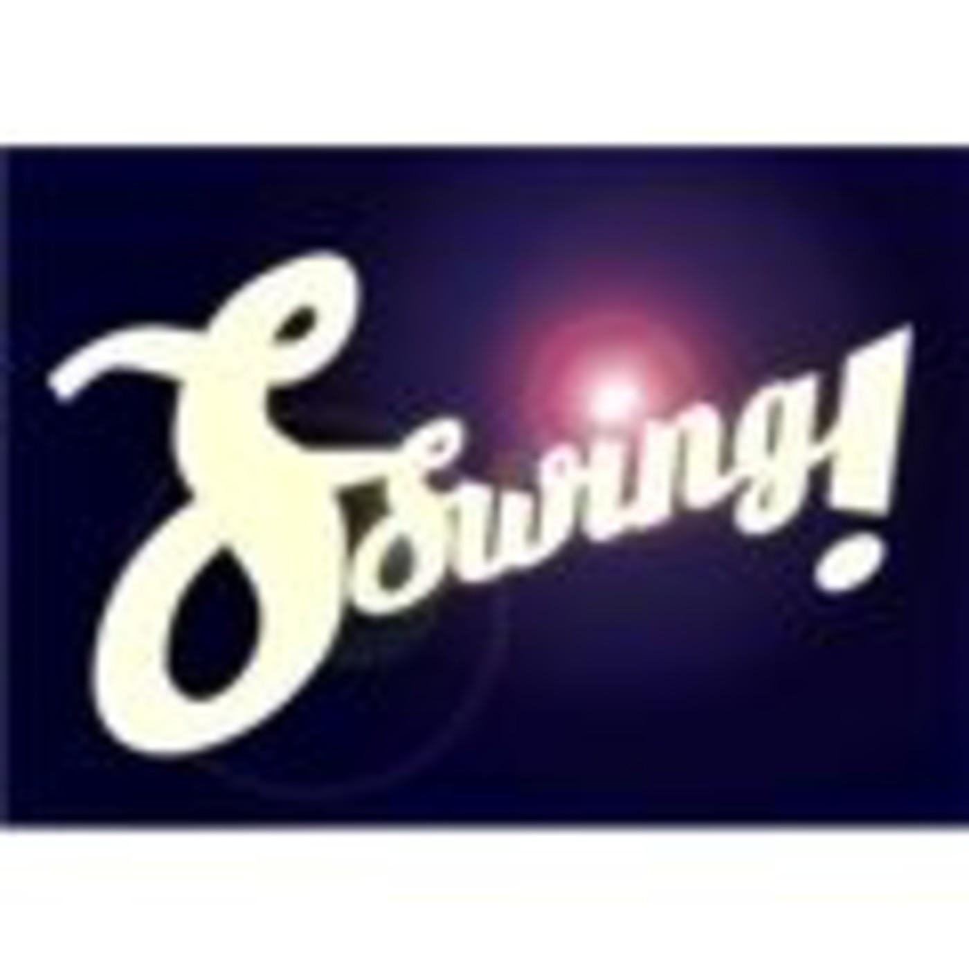 Los Sultanes del Swing
