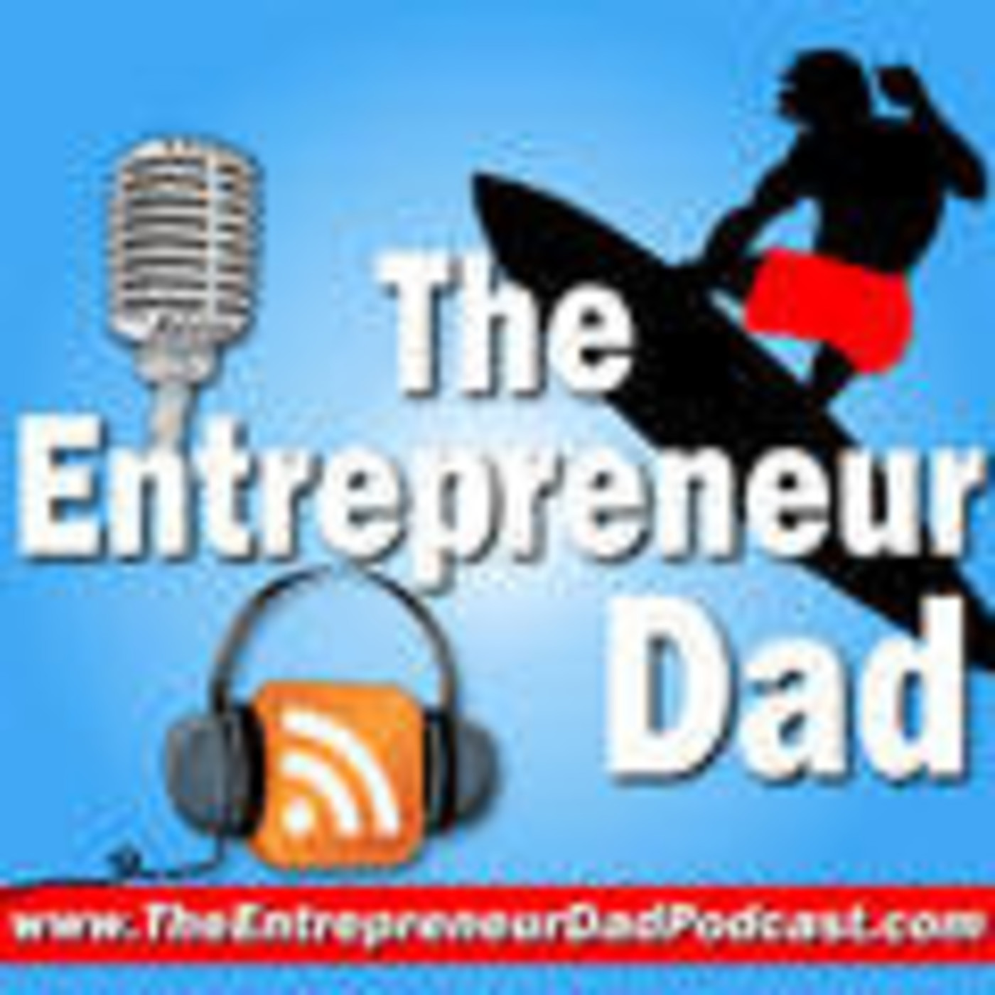 Paul Kemp : Entrepreneur And H