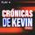 Crónicas de Kevin