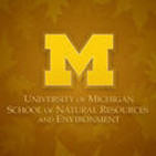 University of Michigan School