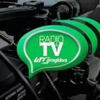 UT Corregidora Radio