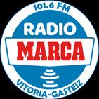 Radio Marca Vitoria