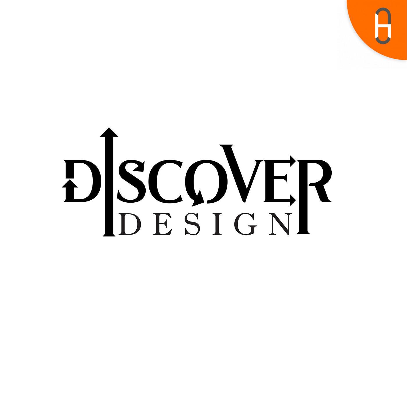 JS Institute of Design
