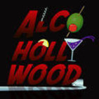 Alcohollywood
