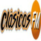 clasicosfm
