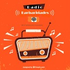 Radio Barbaridades