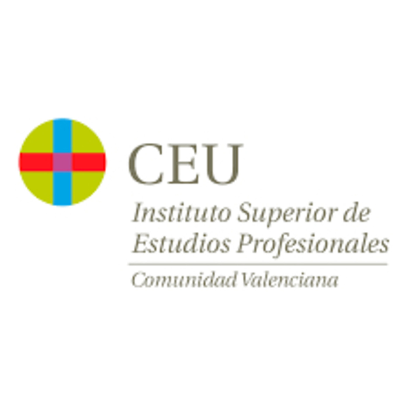 Ciclos Formativos CEU CV