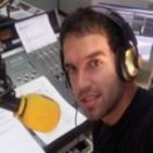 Jaime Alberto Ruiz Álvarez de