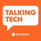 USA TODAY TalkingTech