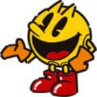 mr.Pacman