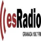 esRadio Granada