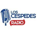 LosCespedesRadio