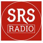 Spanish Rock Shot Radio