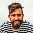 Mateo Fuentes