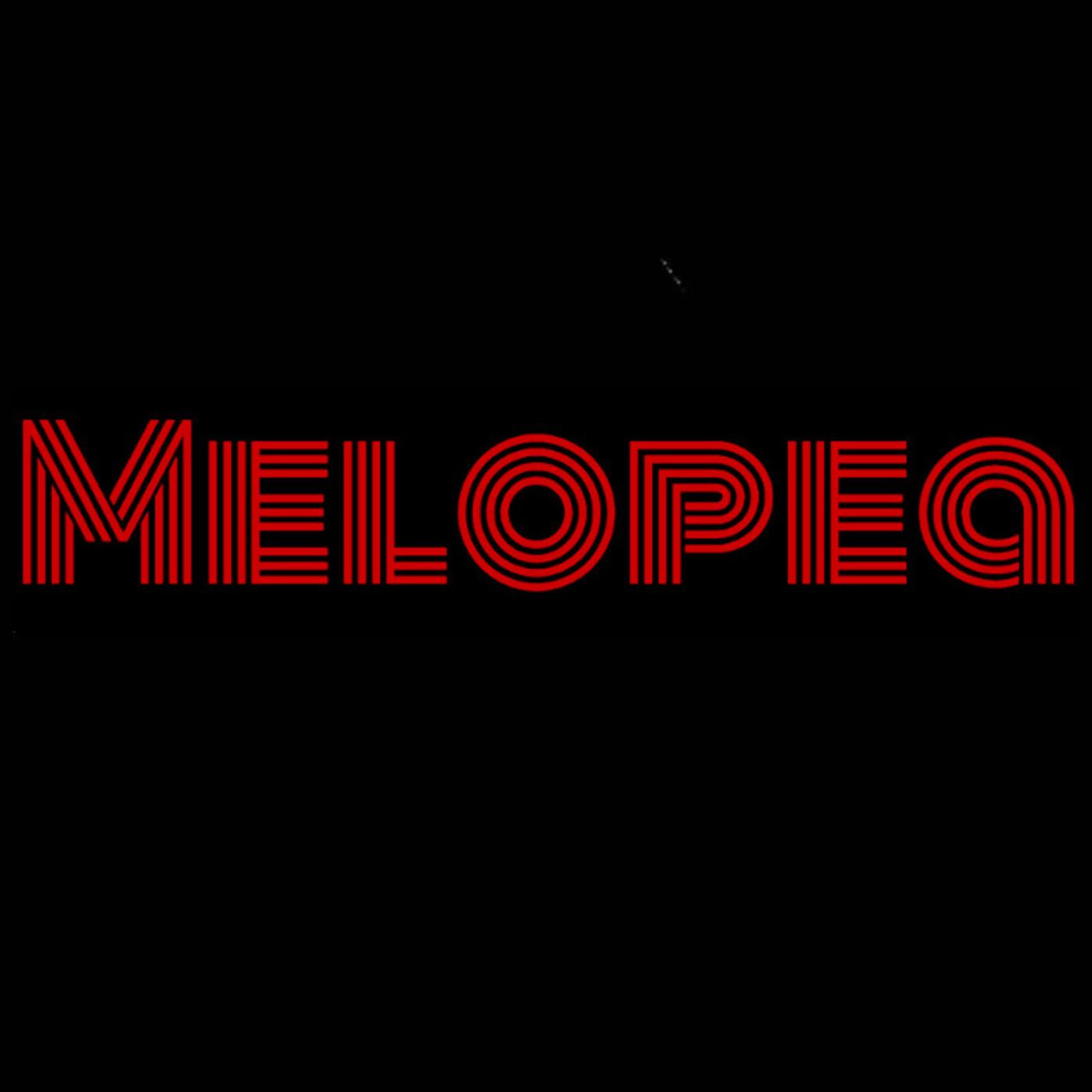 MELOPEA