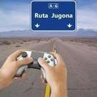RUTA JUGONA