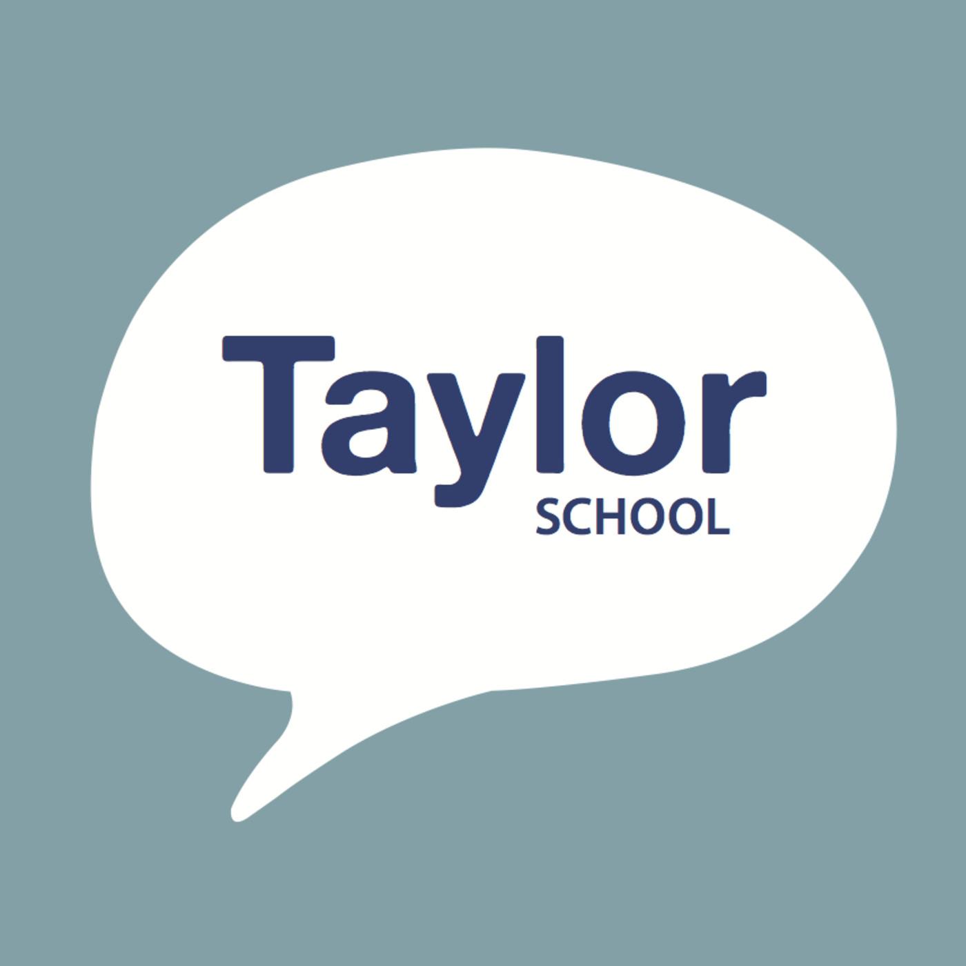 taylorschool