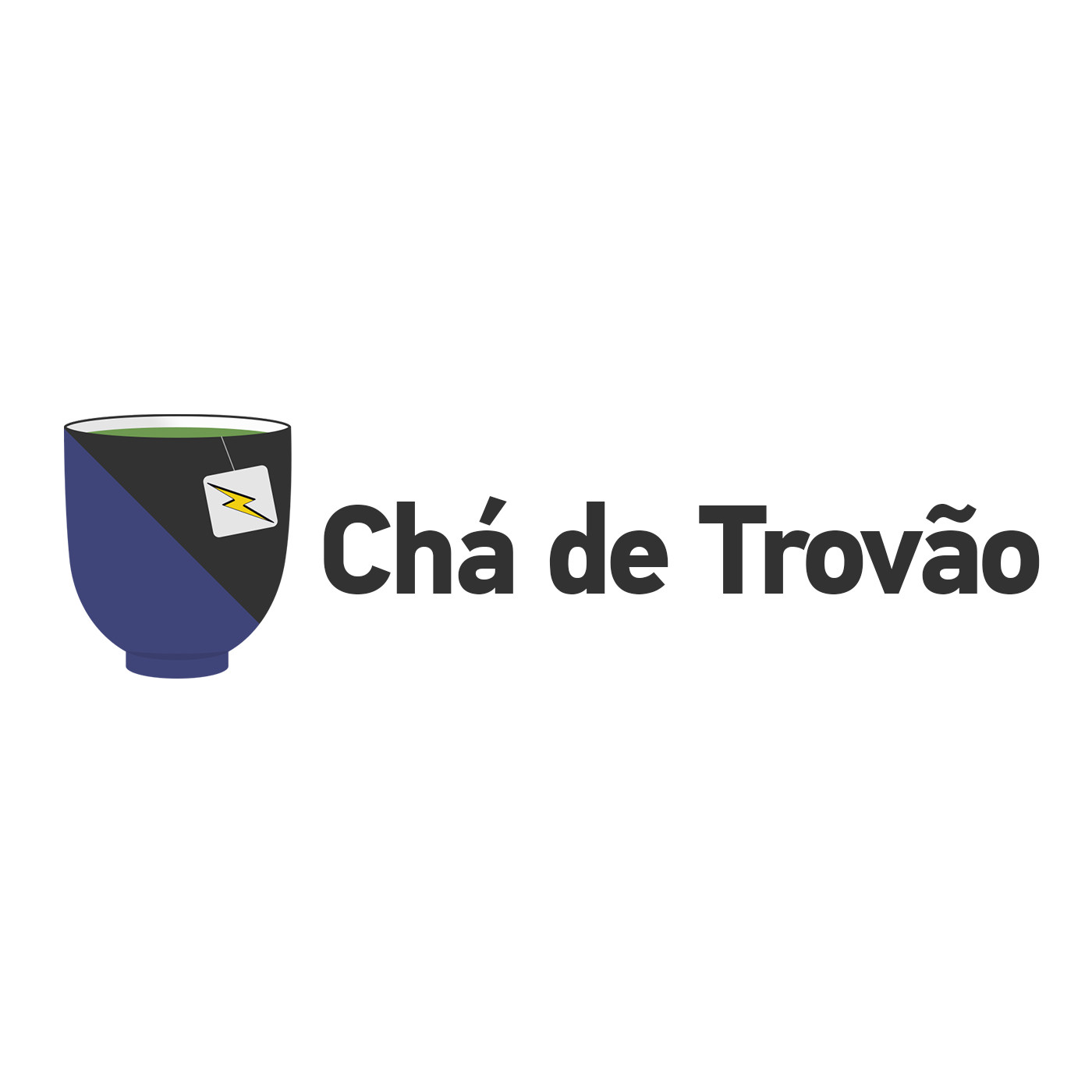 Renan Siqueira Barradas