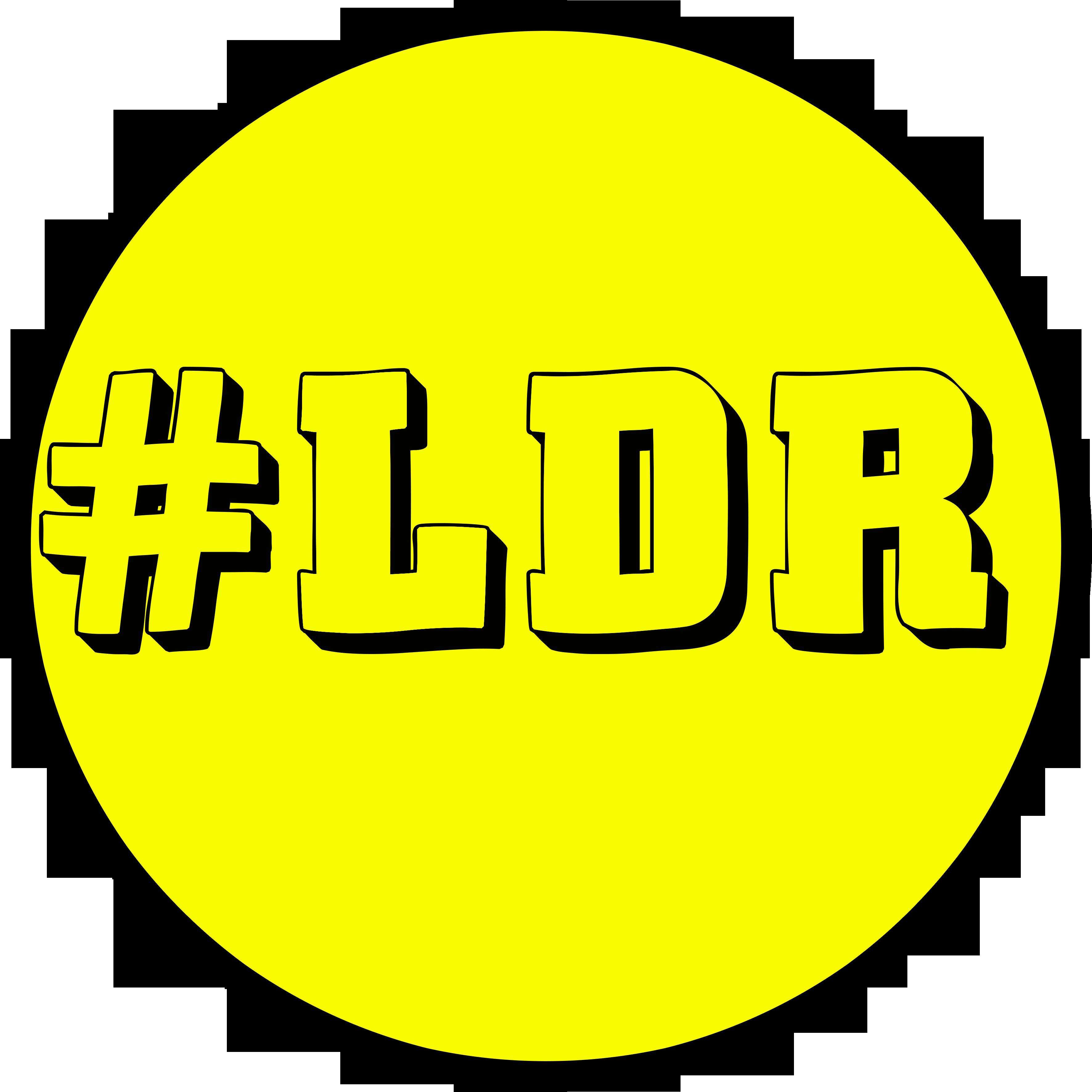 #LimaDeRadio