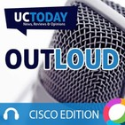 Cisco Webex - UC Today Out Lou