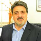 Fabián Asef