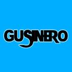 Gusinero