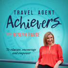 Travel Agent Achievers - To Ed