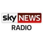 skynewsradio