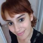 Aldana Ayelen