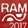 RAM2017