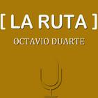 Octavio Duarte