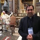 Padre Rodolfo Londoño