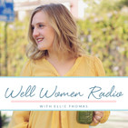 Well Women Radio
