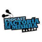Podcast de la factoria