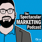 The Spectacular Marketing podc
