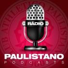 Rádio CAP (Podcasts)
