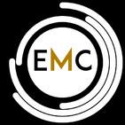 EMC Staff