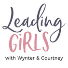 Leading Girls with Wynter and