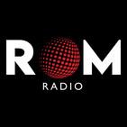 ROM Radio