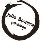 Julio Becerra Vicente