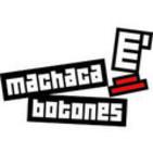 Machacabotones