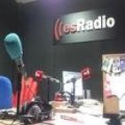 Esradio Benidorm
