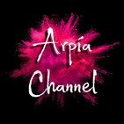 Arpía Channel