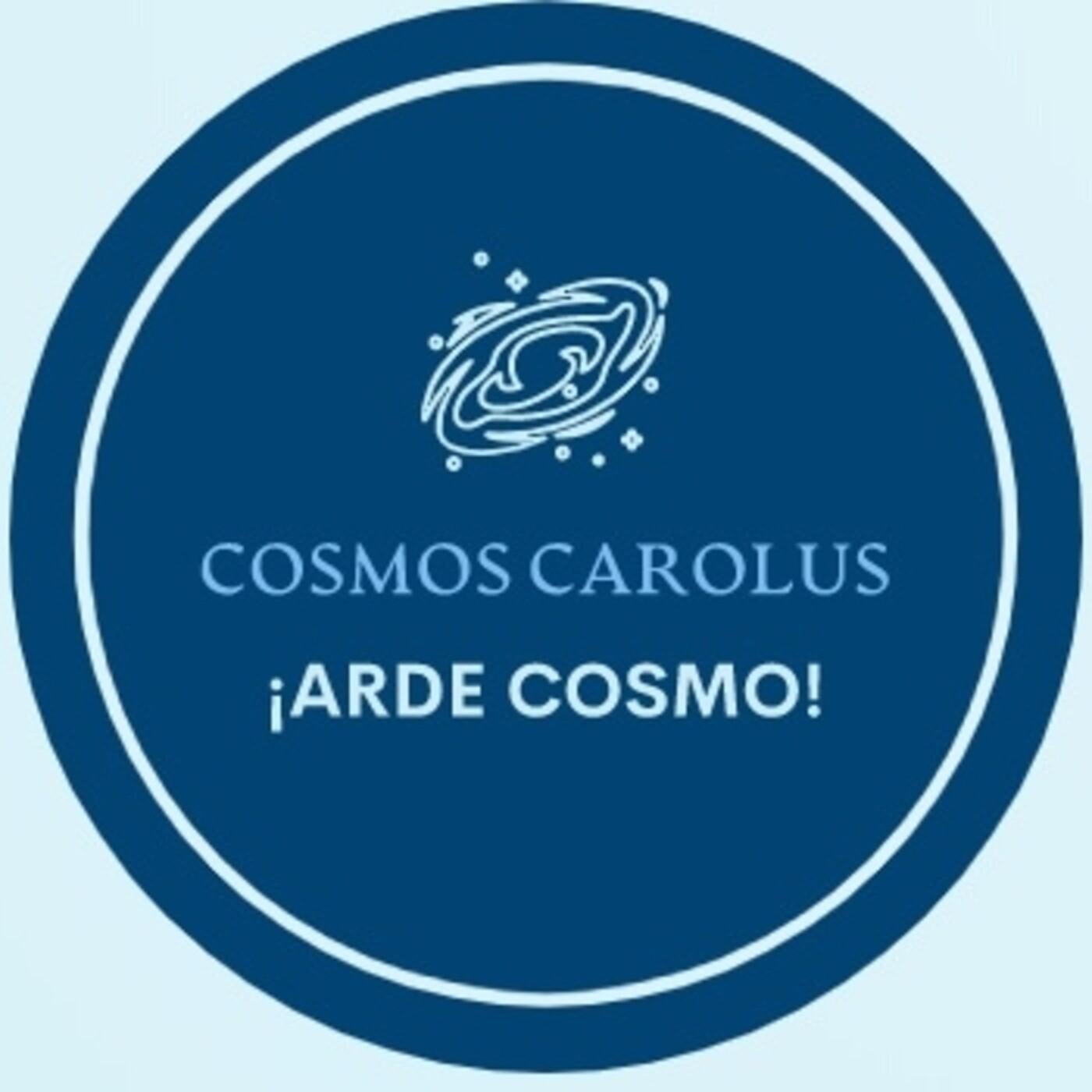 Cosmos Carolus