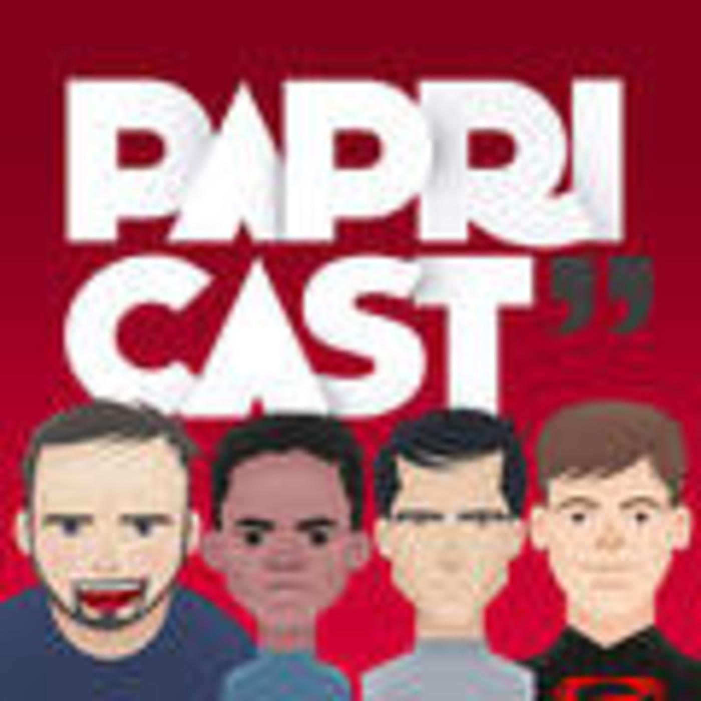 www.papricast.com.br