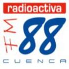 fm88radioactiva