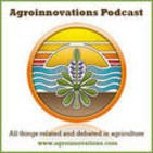 The Agroinnovations Podcast