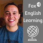 Fox English learning