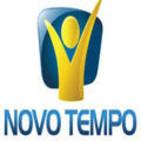 Novo Tempo - Brazil