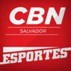 Esporte CBN Salvador